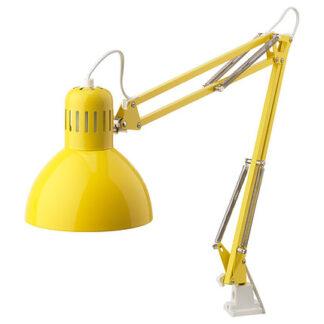 Лампа для бликов