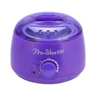 Воскоплав Pro Wax*100
