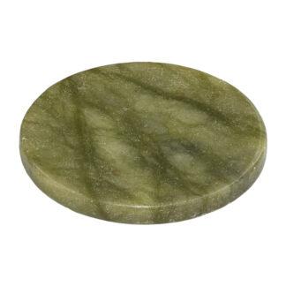 Камень для клея 1 шт